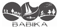 http://babika.pt/j25/index.php/pt/inicio