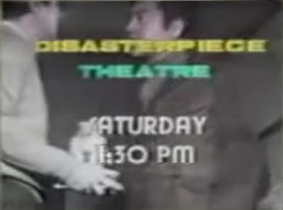 disasterpiece-theatre-promo.jpg