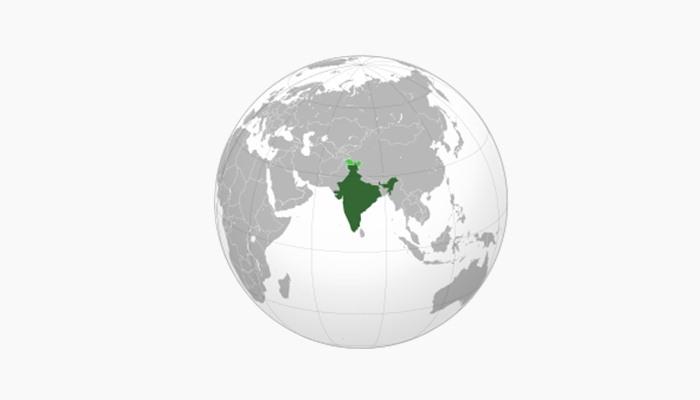 भारत में कुल कितने जिले हैं, Bharat Me Kitne Jile Hai 2018