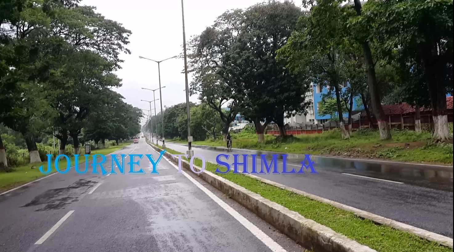 essay on journey to shimla for class creative essay essay on journey to shimla for class 5