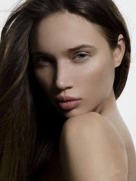 Hot Russian Girl Xnxx