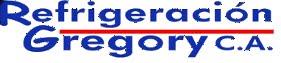 Refrigeración Gregory C.A.