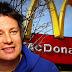 McDonald's pierde demanda después que se demostró cómo hacían sus hamburguesas y nuggets de pollo