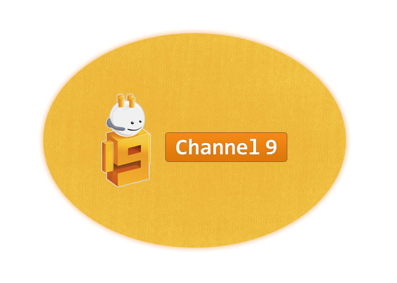 Channel 9 Javascript HTML5 CSS3 Fundamentals Free Tutorials