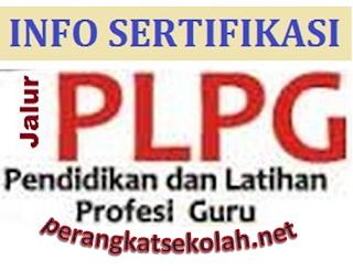 Prediksi dan Latihan Soal UTN/ UKG ULANG Jenjang SD PLPG 2018