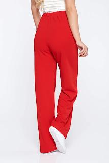 pantaloni_de_vara_pentru_un_look_fresh5