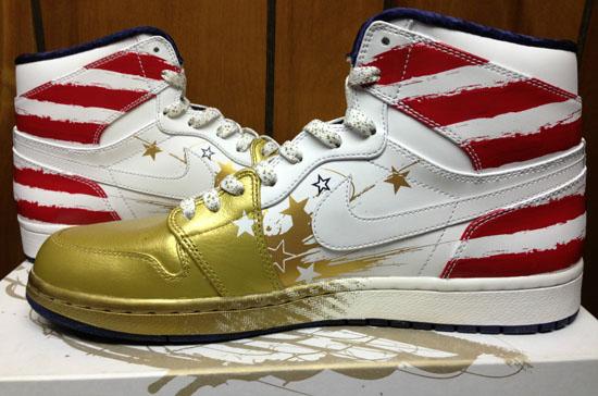 new style b304e 79559 ajordanxi Your #1 Source For Sneaker Release Dates: Air Jordan 1 ...