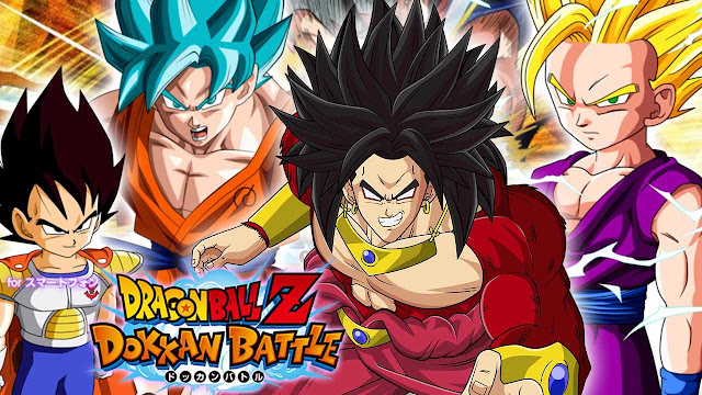 Dragon-Ball-Z-Dokkan-Battle