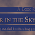 [Review] Mirror in the Sky by Aditi Khorana