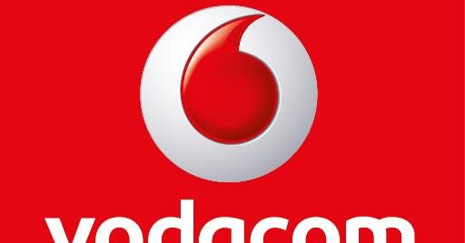 New Smart 8 Family Introduces by Vodacom