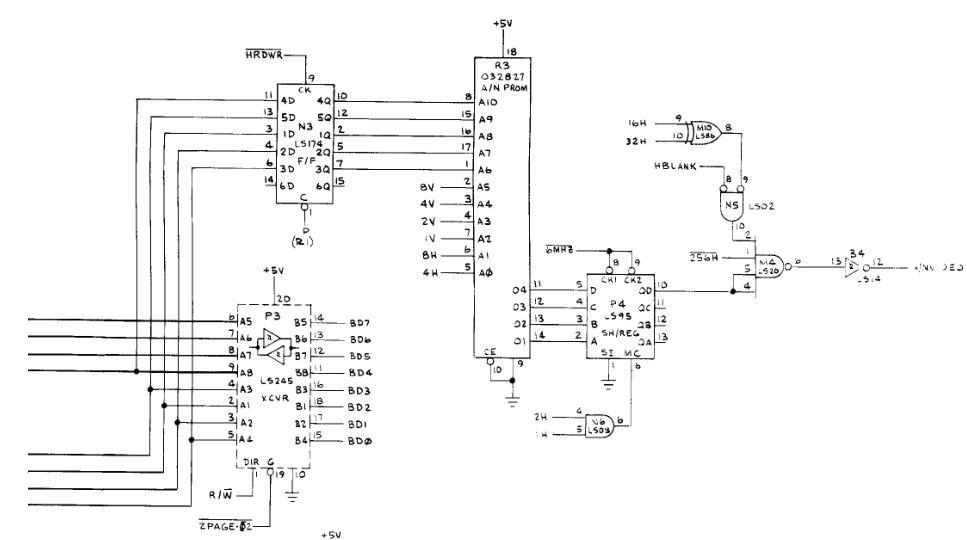 atari fire truck wiring diagram free download wiring diagrams rh precautions co Chevrolet Truck Schematics GMC Truck Electrical Wiring Diagrams