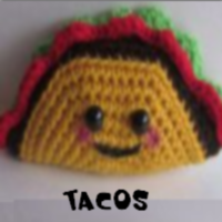 http://patronesamigurumis.blogspot.com.es/search/label/TACO