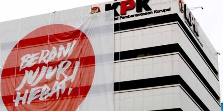 Kinerja KPK dan ICW Telah Menyimpang Jauh Dari Hittah Awal