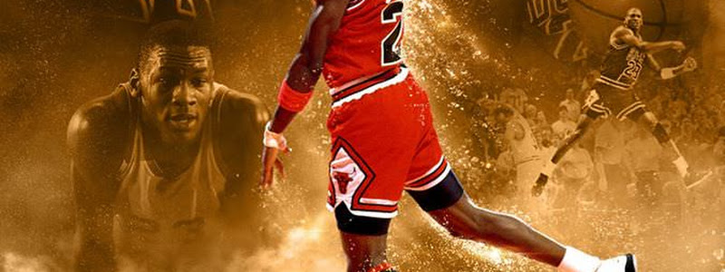 really comfortable performance sportswear top fashion NBA 2K16 Official Special Edition with Michael Jordan Cover ...
