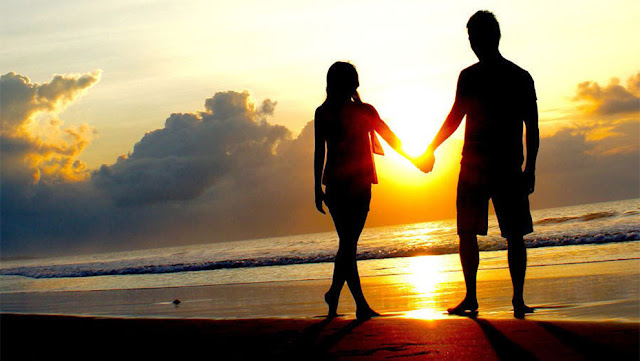 Honeymoon Bali 3 Hari 2 Malam, Honeymoon Bali Murah, Paket Honeymoon Murah Bali, Paket Honeymoon,