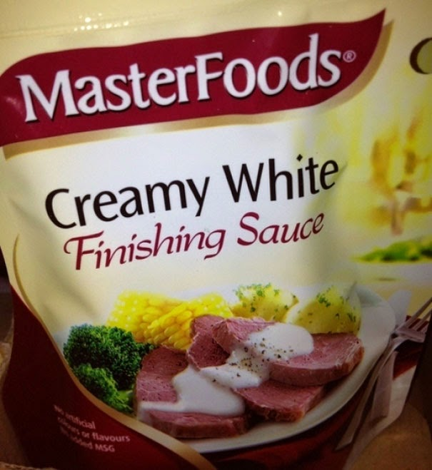 worst packaging fails ever 1