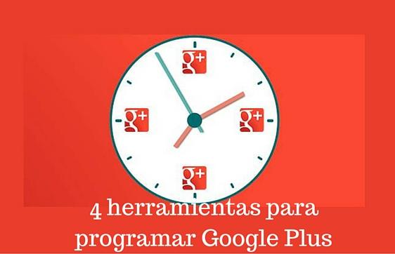 Google Plus, Redes Sociales, Social Media, Programar, Herramientas,