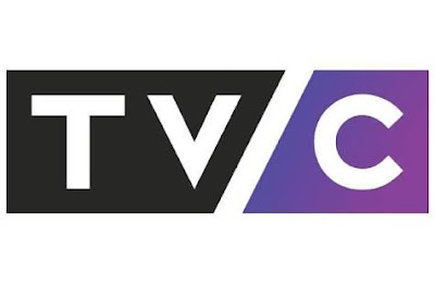TVC Communications Graduate and Experienced Recruitment
