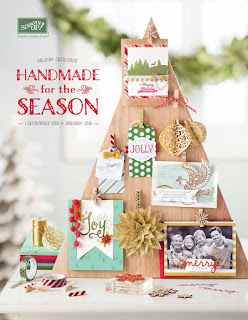 http://su-media.s3.amazonaws.com/media/catalogs/2015 Holiday Catalog/20150901_HolidayMini_en-AU.pdf