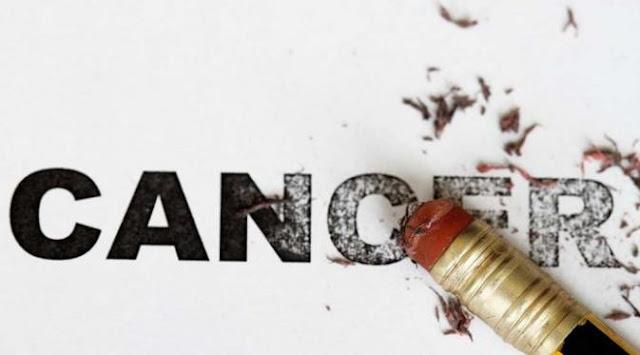 Tips Agar Terhindar Dari Resiko Kanker