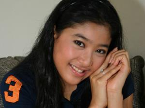 Lima Sosok Artis Cantik Indonesia Ini Jago Bela Diri 63