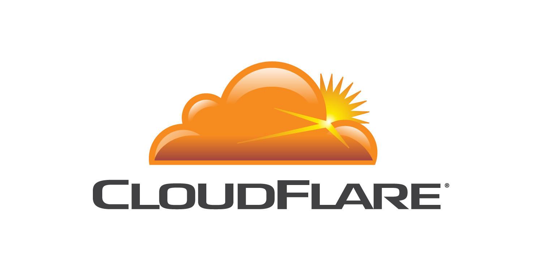 Keuntungan Dan Kerugian Menggunakan CloudFlare