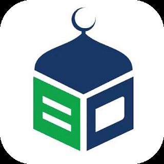 Aplikasi Android BersamaDakwah.net