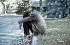Populer - Masalah kesehatan mental seperti depresi pada orang dewasa muda yang berhubungan dengan autisme