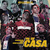 Kevin Roldán, Rauw Alejandro & Khea - Pa Tu Casa - Single [iTunes Plus AAC M4A]