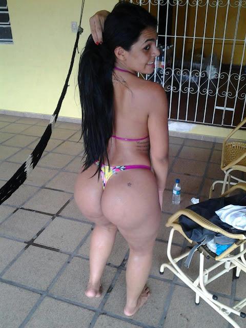 como contratar prostitutas prostitutas brasileñas
