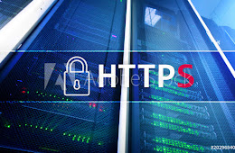 List of HTTP Status Codes With Detailed Information