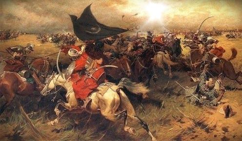 Perang Plocnik: Pertempuran Antara Turki Usmani Dengan Serbia
