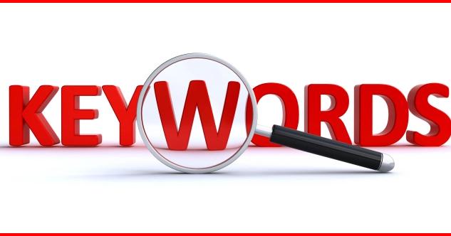 Manfaat dan Peran Penting Kata Kunci untuk Artikel Blog - MATAHAYA.COM