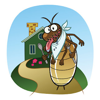 The Dos & Don'ts of Termites in Your Home