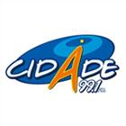 Rádio Cidade 99,1 FM
