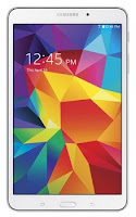 Harga baru Samsung Galaxy Tab 4 8.0 3G P331, Harga bekas Samsung Galaxy Tab 4 8.0 3G P331
