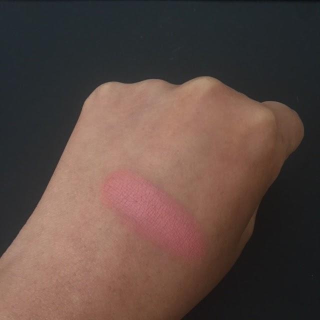 Bye Bye Pores Blush by IT Cosmetics #4