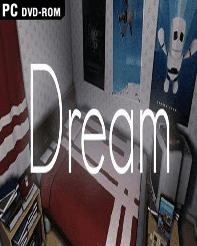 DREAM-Pc-Game-Free-Download-Full-Version