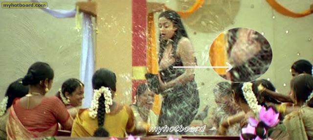 Tamil Actress Sex Photos Hd