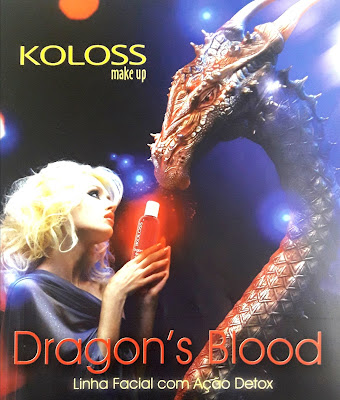 blog-inspirando-garotas-dragons-blood-detox-koloss