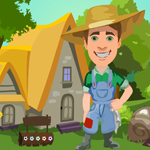 Games4King Farmer Rescue …