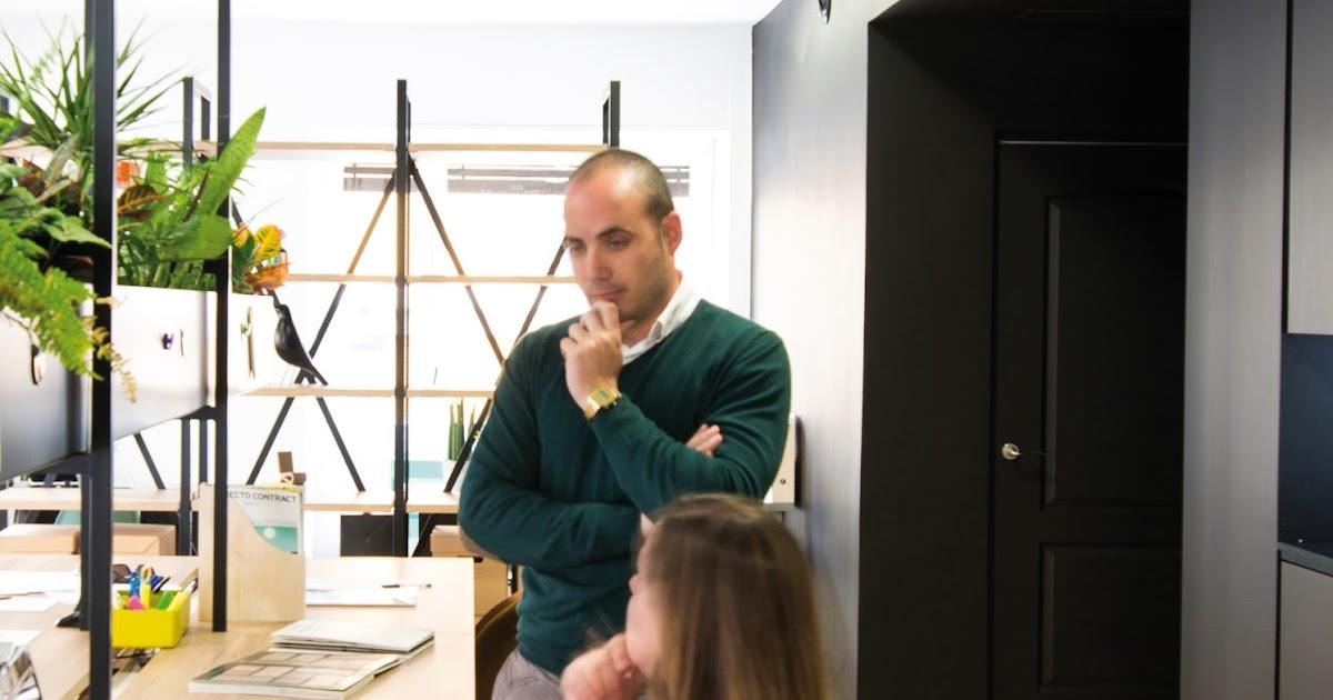 Marcel benedito el blog de dise o de interiores it 39 s - Blog de diseno de interiores ...