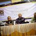 BPPN DPP PKS Selenggarakan Diskusi Pengelolaan Pangan
