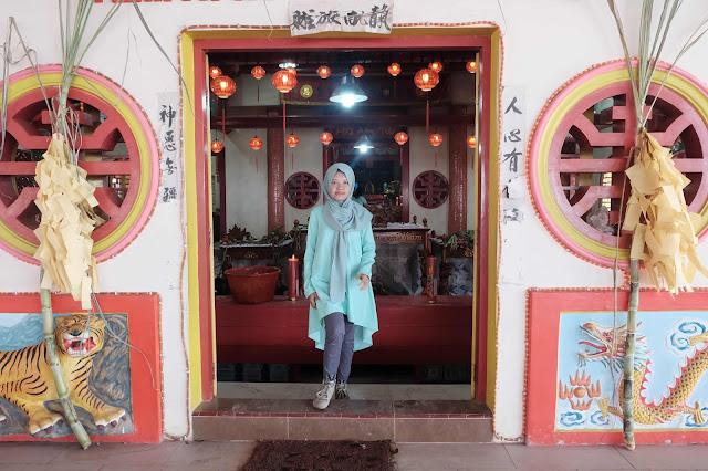 budhisme
