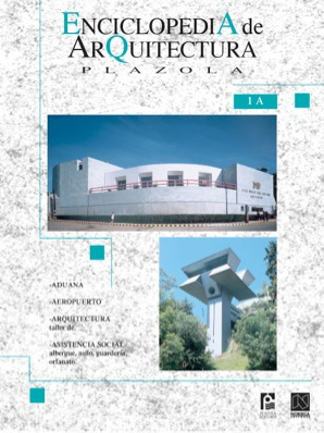 descargar libros de cocina pdf