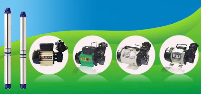 Where to buy Sameer pumps online   Pumpkart.com