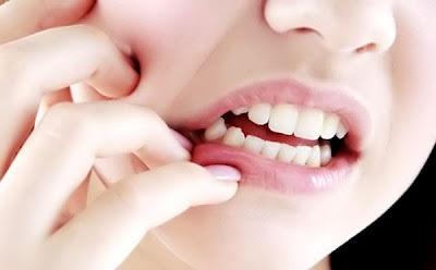 15 Cara mengobati sakit gigi secara alami dan terbukti mujarab ... 4c5ade9a6b
