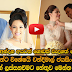 Candimal reveal the secret of beautiful brides