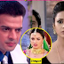 EXPOSE ! Ishita's plans to expose Nidhi's Real motive in Yeh Hai Mohabbatein