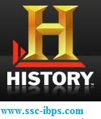 Quiz in History For SSC CGl, SSC CHSl, Railway NTPC Exams